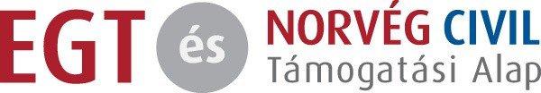 EGT + Norvég Civil Támogtási Alap