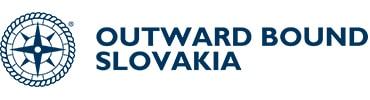 Outward Bound Slovakia