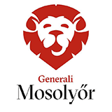 Generali Mosolyőr