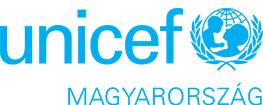 UNICEF Magyarország