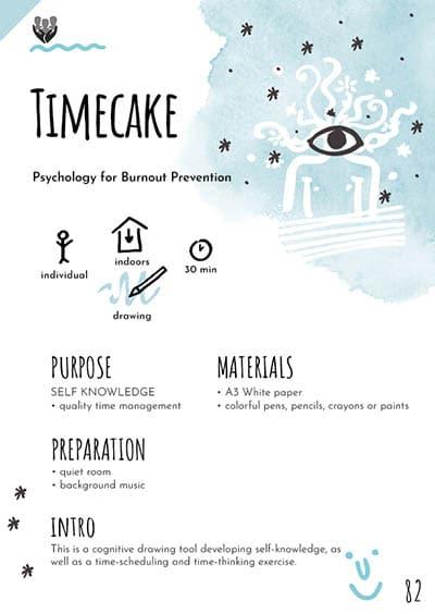 Timecake