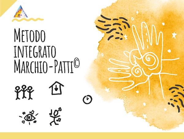 Metodo Integrato Marchio-Patti